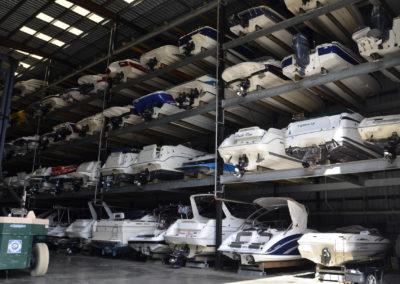 marina 7637