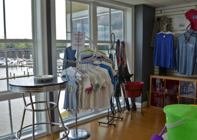 Marina Store (2)
